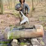 Hans im Glück | Düdelsheimer Märchenwald